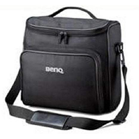 Projector soft carry case