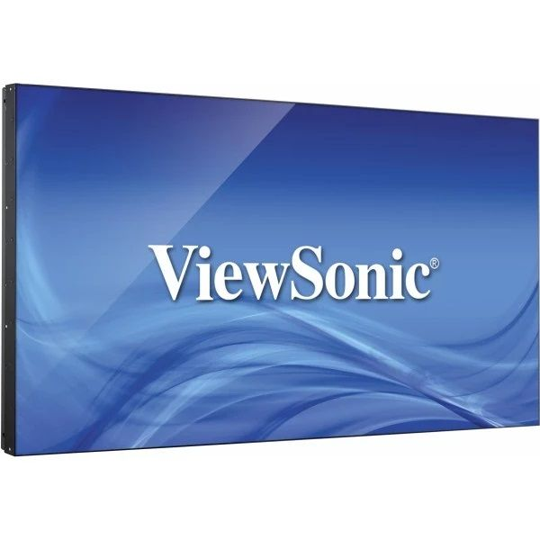ViewSonic CDX5552 55 1080p Commercial Display