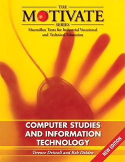 Moran Computer Studies and Information Technology