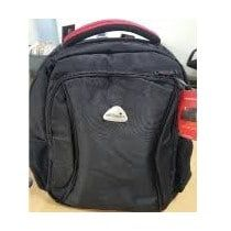 Office Point BGL-003 15.4 Inch Laptop Back Pack