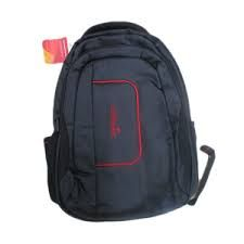 Office Point BGL-004 T 15.4 Inch Back Pack with Trolley