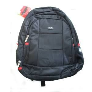 Office Point BGL-005 15.4 Inch Laptop Back Pack