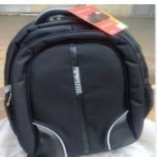 Office Point BGL-006 15.4 Inch Laptop Back Pack