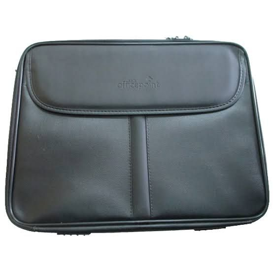 Office Point 225B 15.4 Inch Laptop Back Pack