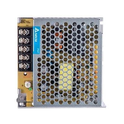 Hikvision DS-KAW50-1 Power Supply