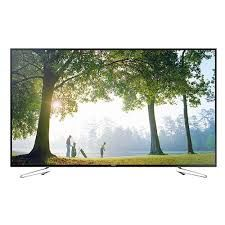 Samsung 75 inch 75H6400 Full HD Smart Television