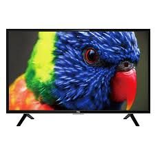 TCL 40 inch Digital LED Television