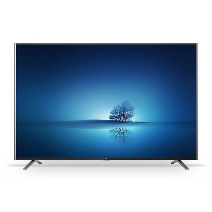 TCL 43 Inch Digital Full HD Smart Television