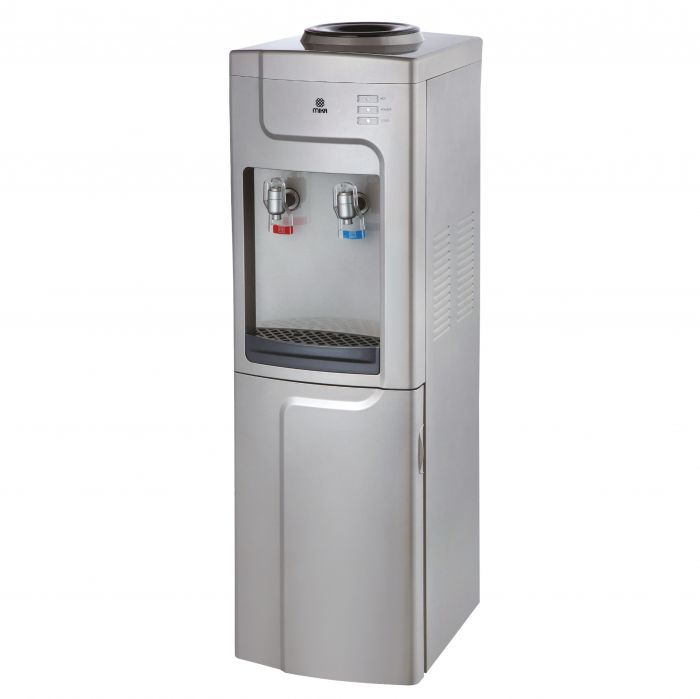 Mika MWD2402 Hot and Cold Water Dispenser