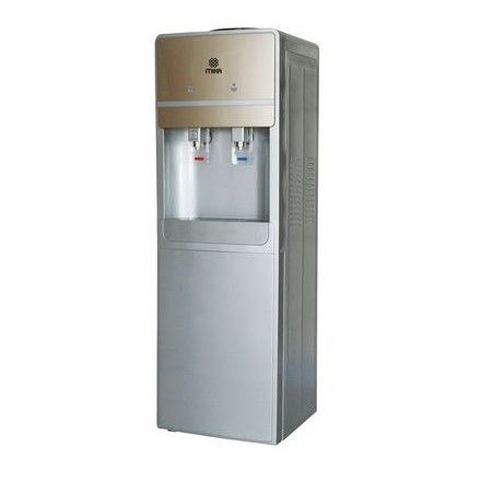 Mika MWD2403 Hot and Cold Water Dispenser
