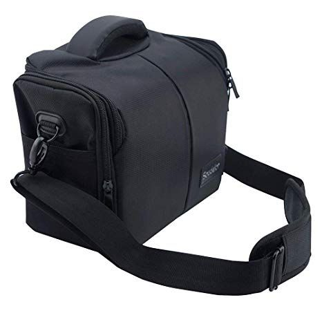 Canon Carry case for EOS 4000D