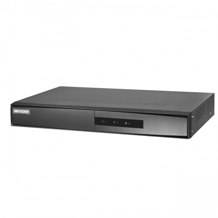 Hikvision DS-7108NI-Q1 8 Channel NVR