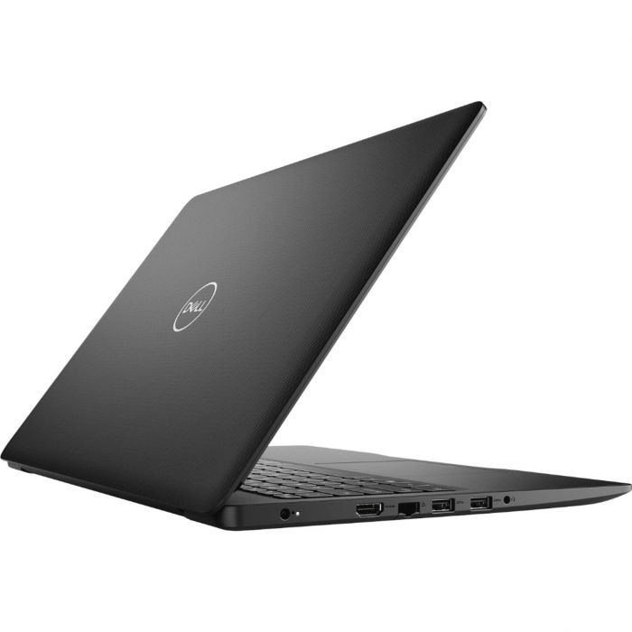 """Dell Inspiron 15-3593 Core i7 12GB 512GB SSD W10H 15.6"""" Touch Laptop"""