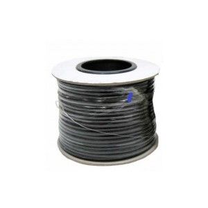 Easenet Cat 5e Outdoor 305M Ethernet Cable