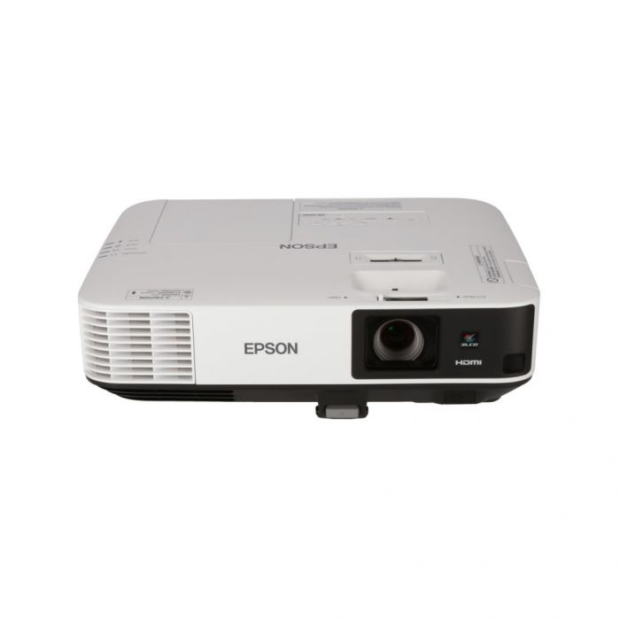 Epson EB-2040 LCD Projector