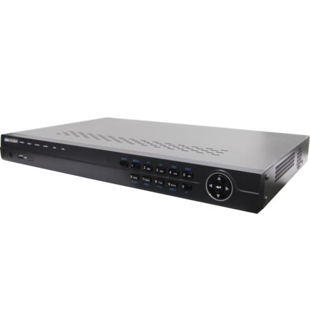 Hikvision DS-7608NI-E2/8P 8 Channel NVR