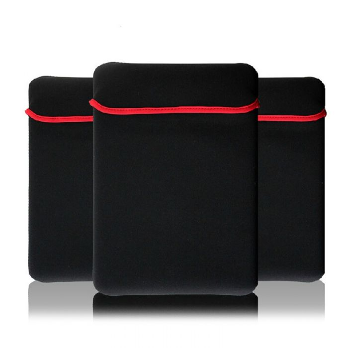 Laptop Sleeve 11 inches
