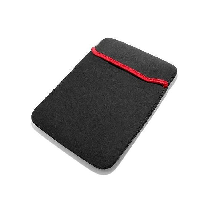 Laptop Sleeve 15.6 inches