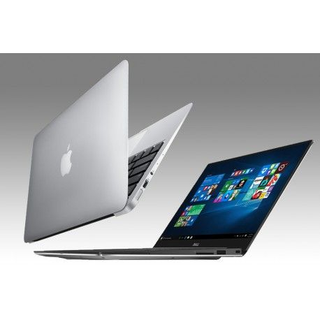Macbook Pro Core i5 8GB 256GB SSD touch bar 13 inch Laptop