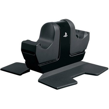 Play Station 4 Charging Station