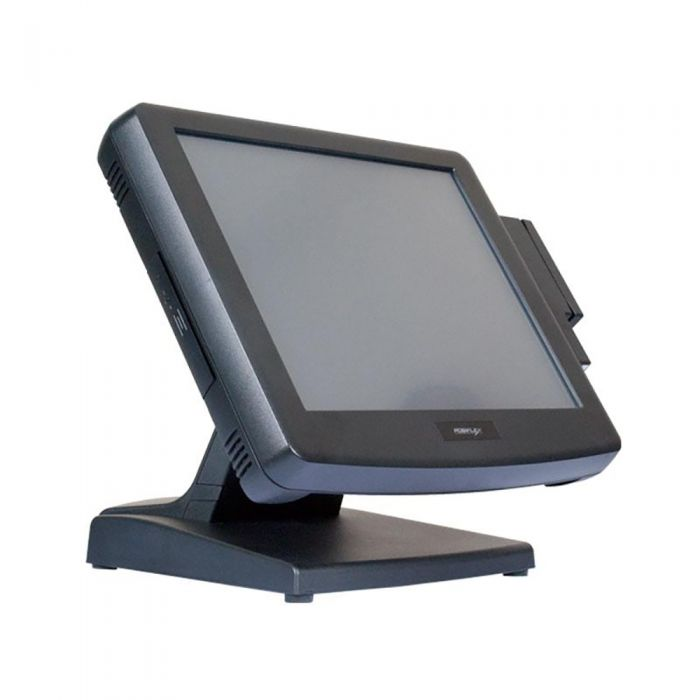Posiflex KS-7215 All in One Touch Terminal