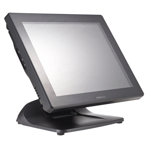 Posiflex XT-5315-i3 All in One Touch Terminal
