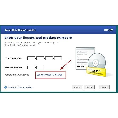 QuickBooks Accountant 2014 Additional licence