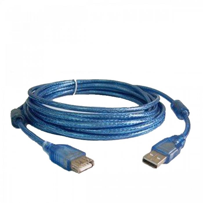 USB Extension Cable 5 Meters