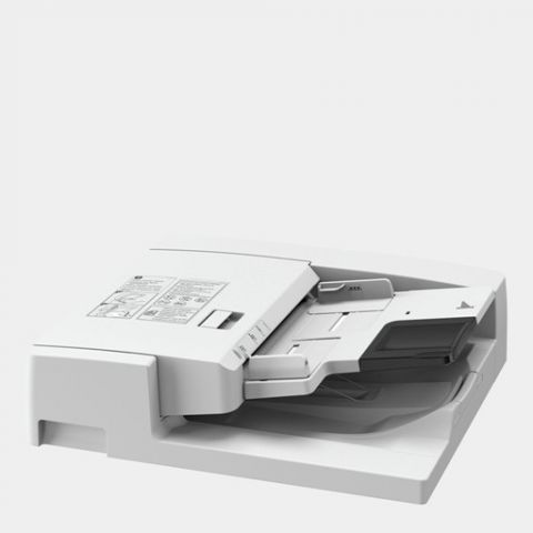 Canon DADF-AB1 Automatic Document Feeder