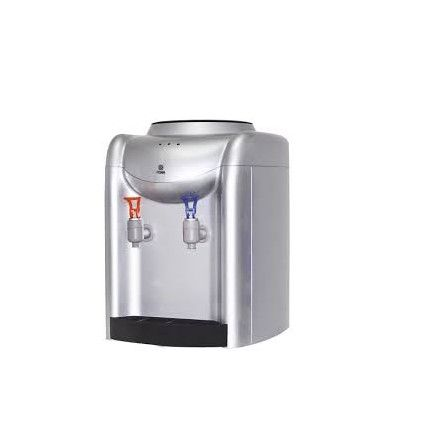 Mika MWD1202 Table top Hot and Normal water Dispenser