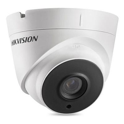 Hikvision DS-2CE56COT-IT3 HD 720P Dome Camera