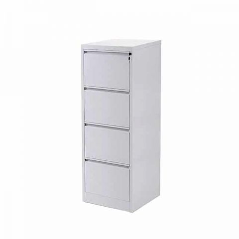 Office Point Filing Cabinet 4 Drawer YD-D4A