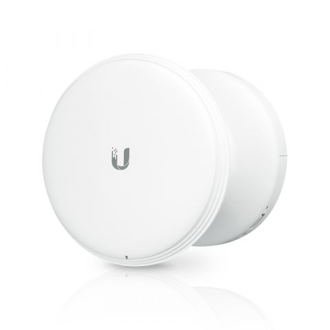 Ubiquiti PrismStation AC 5GHz with 45 degrees Horn Antenna